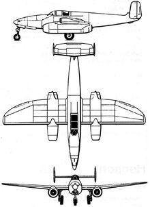 He.280 V3