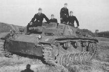 StuG III A img1