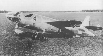 He 176