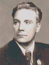 Sergei Simonov