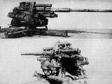 10,5cm FlaK 38