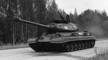 IS-4M