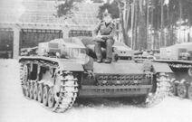 StuG III E img1