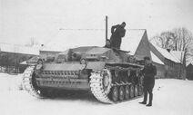 StuG III B img4