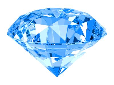Image - Blue Diamond.png | Fireball ORG Wikia | FANDOM ...