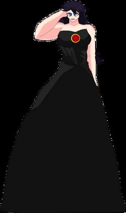 Princess Denise