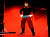 Ryan Kaneshon WWE2K14