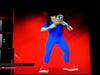 Aoki The Human WWE2K14