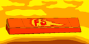 Training Room FPF