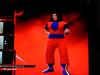 Bax2 WWE2K14