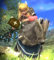 Arcthunder Tome (FE13).png