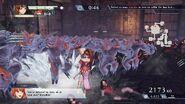 Blizzard Warriors