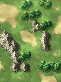FEH Map C7-2