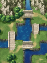 FEH Map P10-2