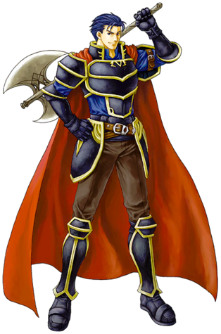 File:Fe7Hector.png
