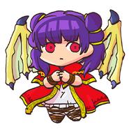 Myrrh great dragon pop01