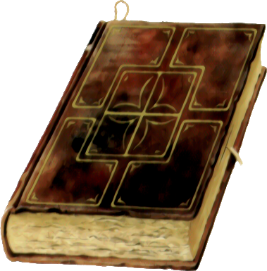 File:Secret Book (Artwork).png