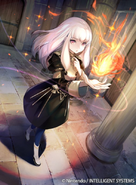 B18-040N artwork