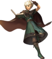 Boey Fight.png