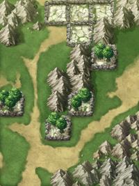 FEH Map C11-3