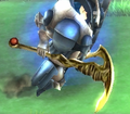 Armads (FE13).png