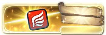 Banner Daily Flying