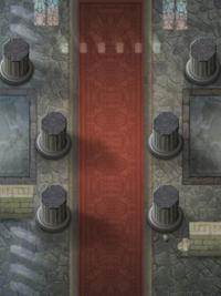 FEH Map T5