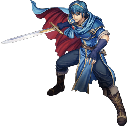 File:Marth FE12.png