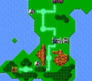 Gaiden world map1