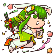 Palla eldest bun bun pop04