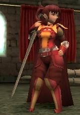 File:FE13 Trickster (Anna).png