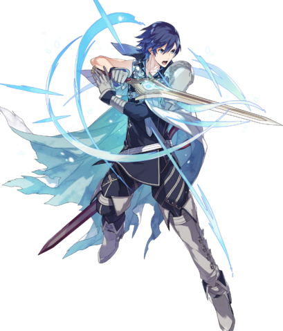 File:Chrom skill.PNG