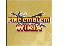 Wikia logo 2