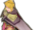 FE10 Calill Arch Sage Sprite.png