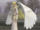 FE10 Heron (Untransformed) -Reyson-.png