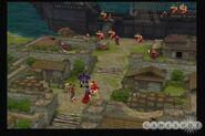 PoR3-screenshot2