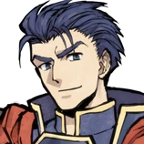 File:Portrait Hector Heroes.png