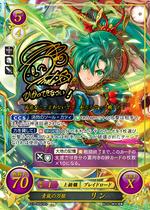 B13-004SR+