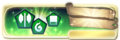 Banner Daily Green.png