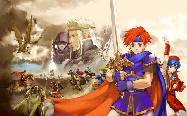 Top 10 de mes Fire Emblem préféré - Page 2 Latest?cb=20140708091211&path-prefix=fr