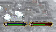 Blizzard (FE9)