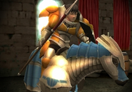 FE13 Great Knight (Kellam)
