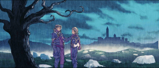 File:Heirs of Fate DLC Siegbert and Xander.png