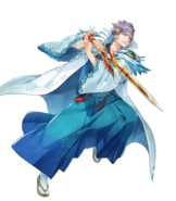 Hríd Resolute Prince Fight