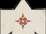 Izana's Scroll