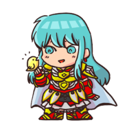 Eirika graceful resolve 02
