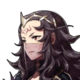 FE14 Nyx Portrait (Small)