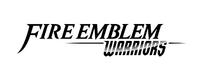 Logo FEW