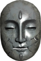 Anankos Mask Model.png