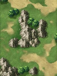 FEH Map C5-1